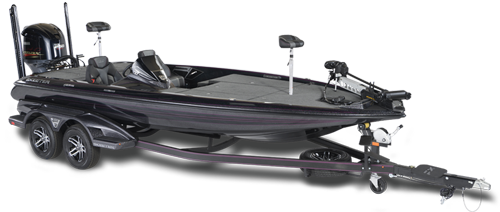 skeeter boats rh skeeterboats com Bass Boat Wiring Diagram Boat Ignition Switch Wiring Diagram