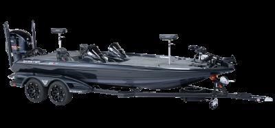 2020 Skeeter FXR Apex