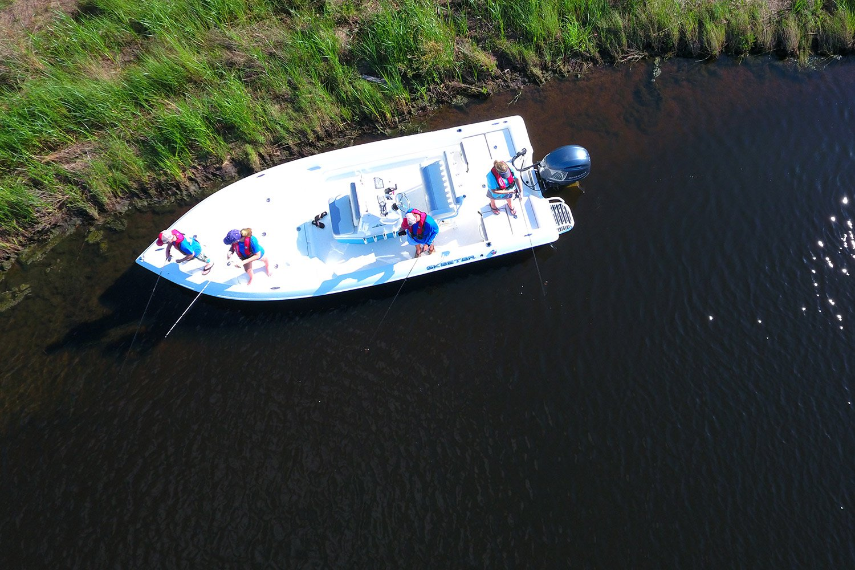 Skeeter Boat Wiring Harness : Skeeter ss wiring diagram boat schematic