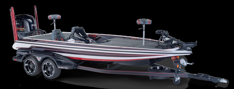 2019 Skeeter Fx20 Apex Bass Boat For Sale Bilge Pump Wiring Diagram Profile Image
