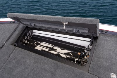 skeeter fx 20 apex bass boat