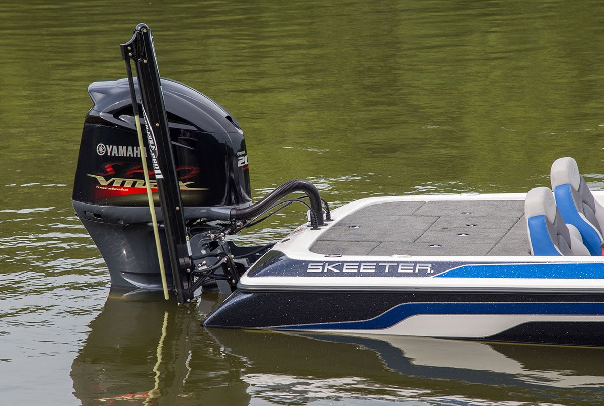 skeeter bass tournament - HD 1200×806