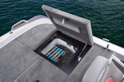 skeeter zx 200 bass boat