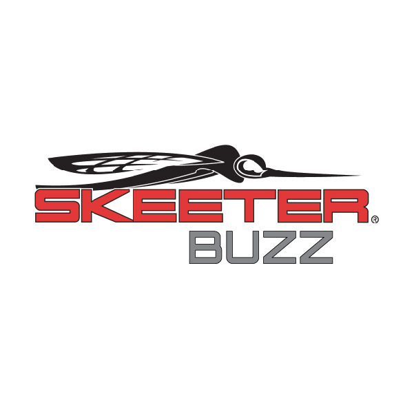 Skeeter Buzz Blog Logo