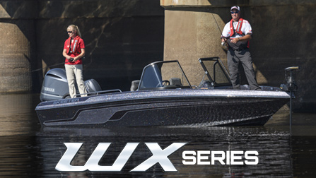 Performance Bass Boats | Skeeter Boats